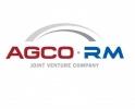 AGCO-RM представит новые гусеничные тракторы Fendt