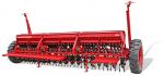 Сеялка зерновая СЗ-5,4